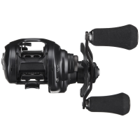Daiwa Elite Pitch N Flip