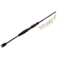 Taranis CX1 - CXWRM66 - Worm Rod